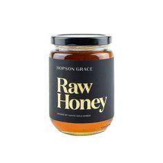 Chocolate Spread, Chocolate Hazelnut, Arbequina Olive Oil, Flavored Olive Oil, Blood Sugar Levels, Hazelnut Spread, Healthy Sugar, Fruit In Season, Raw Honey