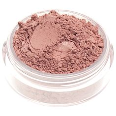 Neve Cosmetics: English Rose Blush