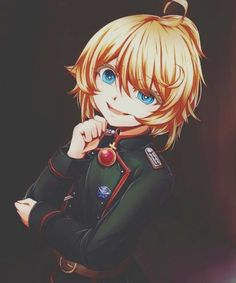 Tanya Degurechaff, Very Beautiful Images, Tanya The Evil, Hooked On A Feeling, Creepypasta Cute, Gaming Memes, Manga Games, Anime Characters, Cool Girl