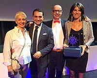 premio-costa-2014