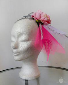 Facebook▶▶▶ https://www.facebook.com/stefi.fashion.slovakia/?pnref=lhc  #stefifashion #madeinslovakia #fashion #style #handmade  #accessories