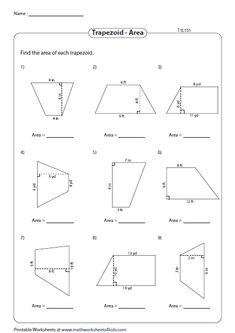 math-worksheets-printable-trapezoid-area-2.gif 790×1022