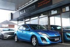 #MIKAutos - #RegisteredMotorVehicleTrader You Should Not Miss Out To Buy From https://www.mikautos.co.nz