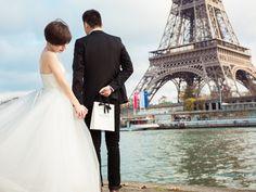 @baunat  House of Weddings Wedding Jewellery