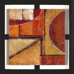 Phoenix Galleries Feats 181 Canvas Transfer - BH50892-C