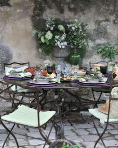 Photos of Grenache Villa - La Bastide de Marie: Luxury property and charming serviced in Luberon