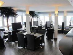 best western filderstadt | BEST WESTERN Plazahotel Stuttgart-Filderstadt, Filderstadt