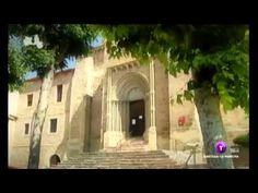 ▶ El Cuentakilómetros. Conjunto Histórico de Molina de Aragón -