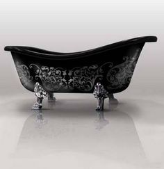 Premier Bathtubs - Love Love this tub.