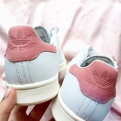 Linda Servais en Pinterest Stan Smith, Adidas y Adidas zapatos
