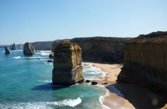 20 Things You Should Know Before Visiting Australia - Universal Jetsetters