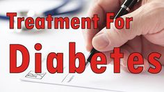 Diabetes Mellitus Treatment | Ayurveda Treatment For Diabetes | Stem Cell Therapy For Diabetes - WATCH VIDEO HERE -> http://bestdiabetes.solutions/diabetes-mellitus-treatment-ayurveda-treatment-for-diabetes-stem-cell-therapy-for-diabetes/      Why diabete