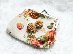 Feeling Floral August Trends by Zosia and Julianne on Etsy