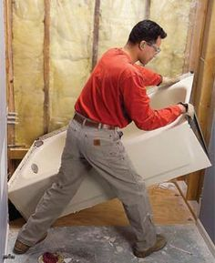 1000 Images About Ideas For The House On Pinterest Bathroom Ideas Master