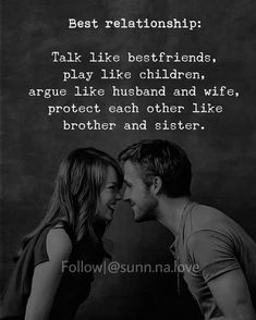 Impressive Relationship And Life Quotes For You To Remember ; Relationship Sayings; Relationship Quotes And Sayings; Quotes And Sayings; Impressive Relationship And Life Quotes Cute Couple Quotes, Couples Quotes Love, Love Quotes For Him, Cute Couples, Crazy For You Quotes, Best Husband Quotes, Citations Couple Mignon, True Quotes, Motivational Quotes