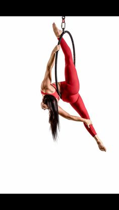Exotic Pole Dancing - Pole Dancing For Fitness Perth, Pole Competitions, Free Pole Dancing Classes In Nyc Lyra Aerial, Aerial Acrobatics, Aerial Dance, Aerial Hoop, Aerial Arts, Aerial Silks, Pole Dance, Pole Dancing For Beginners, Aerial Gymnastics