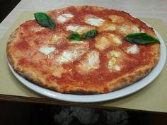 Trattoria Roma – Trattoria pizzeria Stellina