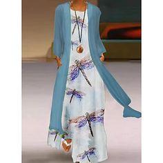 LightInTheBox - Global Online Shopping for Dresses, Home & Garden, Electronics, Wedding Apparel Women's A Line Dresses, Cheap Maxi Dresses, Types Of Dresses, Dresses For Sale, Dresses Online, Casual Dresses, Womens Swing Dress, Womens T Shirt Dress, Marine Uniform