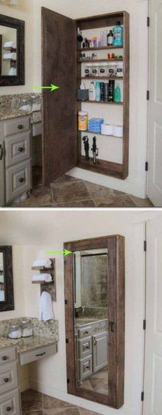 bathroom-pallet-projects-woohome-24