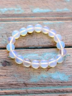 Cute Jewelry, Jewelry Crafts, Jewlery, Aesthetics Tumblr, Cute Friendship Bracelets, Hippie Vibes, Blue Aesthetic, Anime Art Girl, Girls Accessories