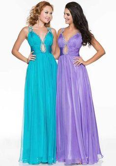 227b8c6de Nina Canacci C9998 at Prom Dress Shop Senior Prom Dresses, Best Prom Dresses,  Cute
