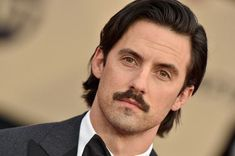 Milo Ventimiglia Is Giving Hugs to People Who Are Sad About Jack's Death on This Is Us