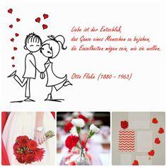 einfache Glüchwünsche zur Hochzeit Hochzeit Pinterest