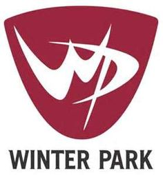 Winter Park Ski Resort - Winter Park, CO | Colorado Skiing and ...