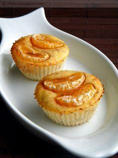 Krémsajtos-gyümölcsös muffin Cafe Bar, Raspberry, Muffins, Food Porn, Snacks, Cookies, Cupcake, Breakfast, Paleo