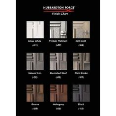 "Hubbardton Forge 124402F Presidio Tryne 2 Light 15.7"" Wide Flush Mount Ceiling F Bronze Indoor Lighting Ceiling Fixtures Flush Mount"