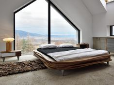 #bedroom #interiordecor #interior #design #bluegrayhome #homedecor #homedecorideas #lifestyle #living #home #homeinterior #decor #interiordecorating #interiorinspiration #interiors #wellness #2018 #trend2018 #homedit