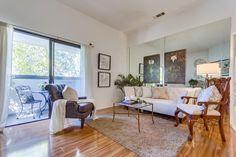 Kensington - $375,000