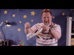 Magic Trick Explained   Best magic trick ever   Get some fun with magic man