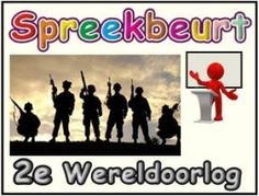 Webpaden en meer ... :: webje.yurls.net#topboxes