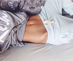 Body goals | via Tumblr on We Heart It