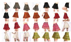 7 colors bandage skirt with high quality in stock ,come in ! Bandage Skirt, Colors, Skirts, Dresses, Vestidos, Colour, Skirt, Dress