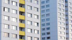 Wohnimmobilien: Wo Betongold sich noch lohnt. Foto: dpa