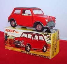 dinky toys - Google Search