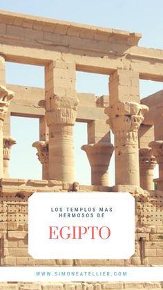 Datos curiosos, horarios y costos de los lugares imperdibles en Egipto Amenhotep Iii, Luxor, Trip Advisor, Travel Advisor, Pyramids Egypt, Pergola, Outdoor Structures, Places, Ideas
