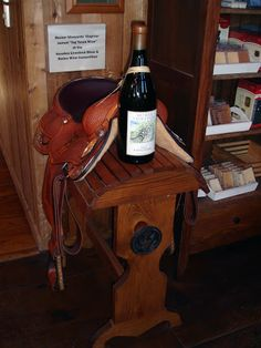 Photo by Andy New. Texas Wineries, Texas Vacations, Loving Texas, Moving To Florida, Western Chic, Fine Wine, Wines, Deep, Drink