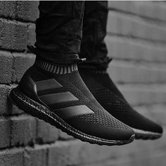 Adidas ACE 16+ Purecontrol Ultrab