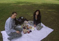 St James's Park ve městě London, Greater London