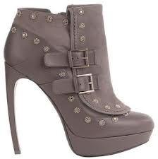 shoessss wannttt