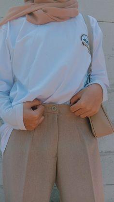 More information 👇 Ootd, Blouse, Long Sleeve, Sleeves, Women, Fashion, Moda, Long Dress Patterns, Fashion Styles