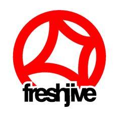 freshjive 170 logo