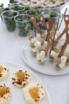 Finger Food Appetizers, Finger Foods, Charcuterie Board, Antipasto, Food Inspiration, Marie, Food And Drink, Snacks, Baking