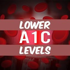 37 Diabetes Experts (Endocrinologist & Certified Diabetes Educators) share different ways to lower your A1C levels.