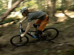 Max Horner Likes it Raw - Don't forget your cucumber - VIDEO - http://mountain-bike-review.net/mountain-bikes/max-horner-likes-it-raw-dont-forget-your-cucumber-video/ #mountainbike #mountain biking