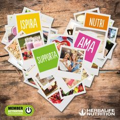 Herbalife provides the Gold Standard in consumer protection. Daily Fiber Intake, Skin Active, Herbalife Nutrition, Weight Management, Training Programs, Stress, Activities, Sport, Social Network