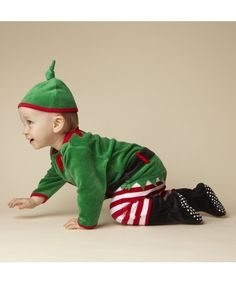 mothercare disfraz de elfo disfraces y accesorios navidad moda infantil mothercare